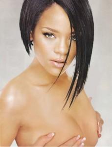 Rihanna_nude-229x300